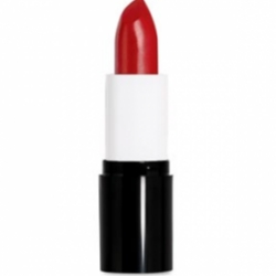 87468 - Batom Matte Faces Queen Of Red - 3,5g